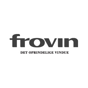 Frovin