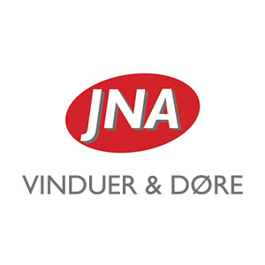 JNA Windows & Doors